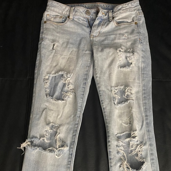 American Eagle Outfitters Pants - Pant
